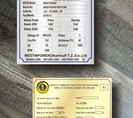 b9293d1f7fa585fbdcb4